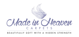 Made in Heaven Carpets